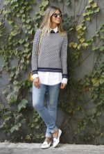 Magnificient Outfit Ideas For Spring02