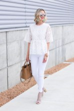 Magnificient Outfit Ideas For Spring04