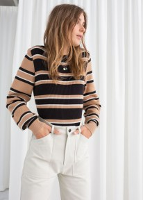 Magnificient Outfit Ideas For Spring07
