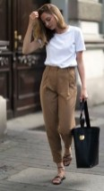 Magnificient Outfit Ideas For Spring16