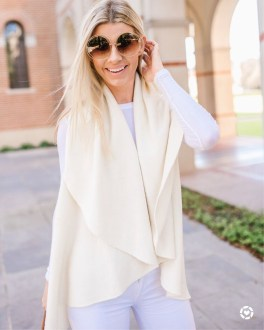 Magnificient Outfit Ideas For Spring29
