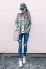 Perfect Spring Outfit Ideas02
