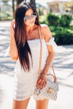 Perfect Spring Outfit Ideas14