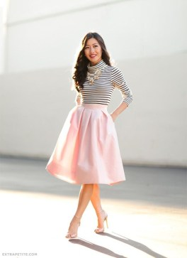 Perfect Spring Outfit Ideas32