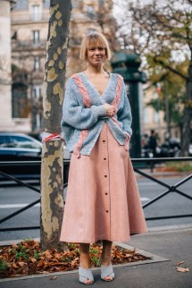 Pretty Fashion Outfit Ideas For Spring01