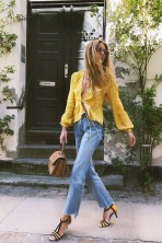 Pretty Fashion Outfit Ideas For Spring04