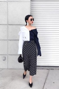 Pretty Fashion Outfit Ideas For Spring19
