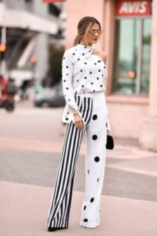 Pretty Fashion Outfit Ideas For Spring20