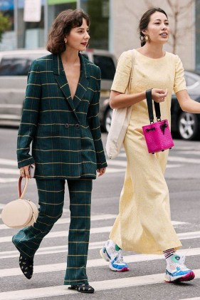 Pretty Fashion Outfit Ideas For Spring26