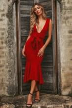 Adorable Evening Dress Ideas04
