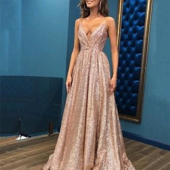 Adorable Evening Dress Ideas18