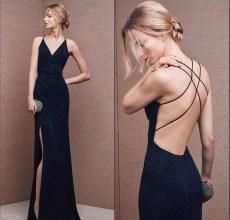 Adorable Evening Dress Ideas25