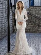 Adorable Evening Dress Ideas35