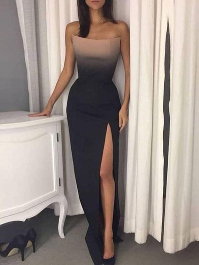 Adorable Evening Dress Ideas39
