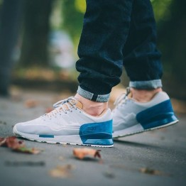 Affordable Sneakers Shoes Ideas For Men03