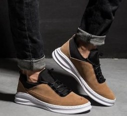 Affordable Sneakers Shoes Ideas For Men08