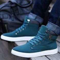 Affordable Sneakers Shoes Ideas For Men10