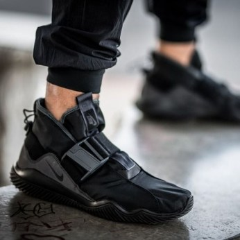 Affordable Sneakers Shoes Ideas For Men18