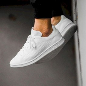 Affordable Sneakers Shoes Ideas For Men26