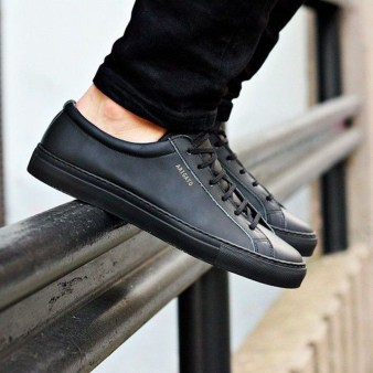 Affordable Sneakers Shoes Ideas For Men30