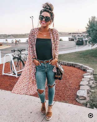 Awesome Date Night Style Ideas For Inspirations07