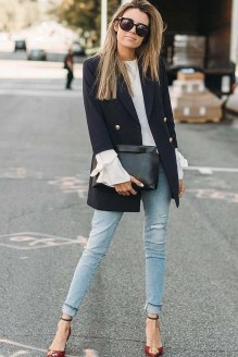 Awesome Date Night Style Ideas For Inspirations10