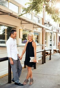 Awesome Date Night Style Ideas For Inspirations20