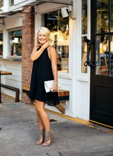 Awesome Date Night Style Ideas For Inspirations37