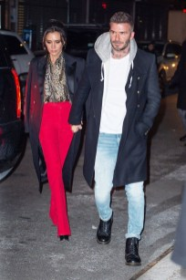 Awesome Date Night Style Ideas For Inspirations41