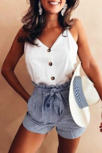 Awesome Summer Outfit Ideas You Will Totally Love02