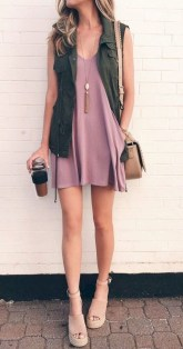 Awesome Summer Outfit Ideas You Will Totally Love03