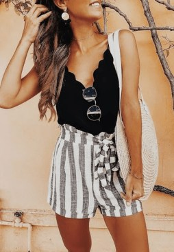Awesome Summer Outfit Ideas You Will Totally Love18