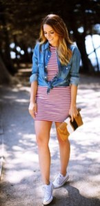 Awesome Summer Outfit Ideas You Will Totally Love23