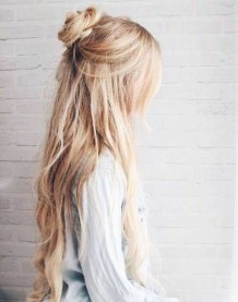 Beautiful Long Hairstyle Ideas For Women02