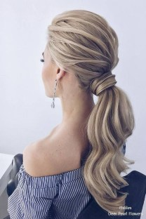 Beautiful Long Hairstyle Ideas For Women29