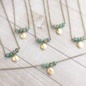 Captivating Diy Jewelry Ideas03