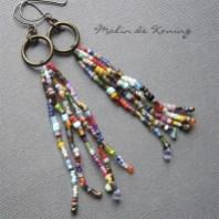 Captivating Diy Jewelry Ideas07