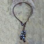Captivating Diy Jewelry Ideas16