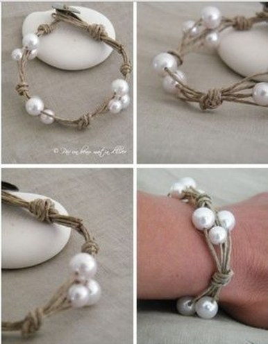 Captivating Diy Jewelry Ideas21