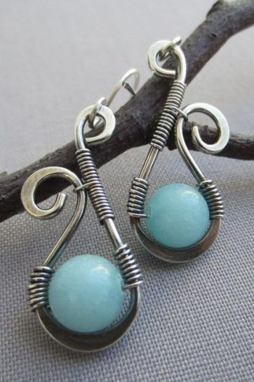 Captivating Diy Jewelry Ideas24