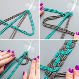 Captivating Diy Jewelry Ideas26