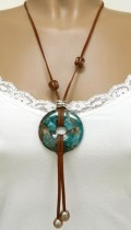 Captivating Diy Jewelry Ideas29