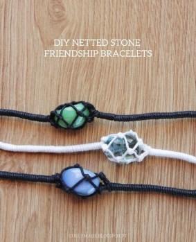 Captivating Diy Jewelry Ideas31