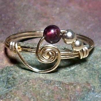 Captivating Diy Jewelry Ideas32