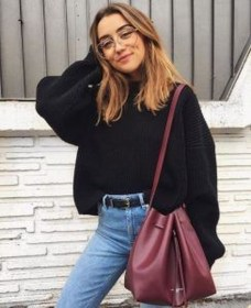 Casual Outfits Ideas For Spring03