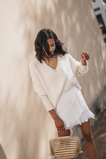 Casual Outfits Ideas For Spring10