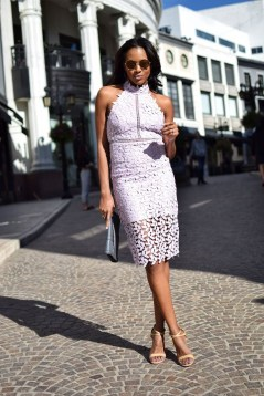 Charming Dinner Outfits Ideas For Spring24