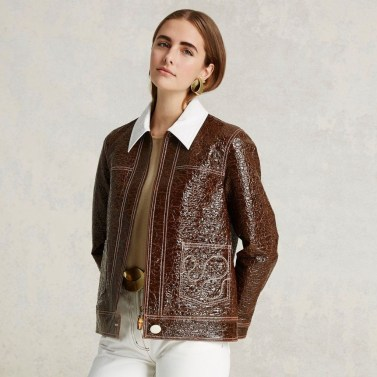 Charming Womens Lightweight Jackets Ideas For Spring02
