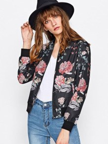 Charming Womens Lightweight Jackets Ideas For Spring23