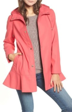 Charming Womens Lightweight Jackets Ideas For Spring29